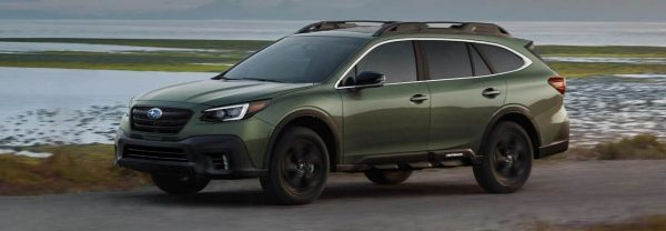2020-subaru-outback-west-palm-beach-fl