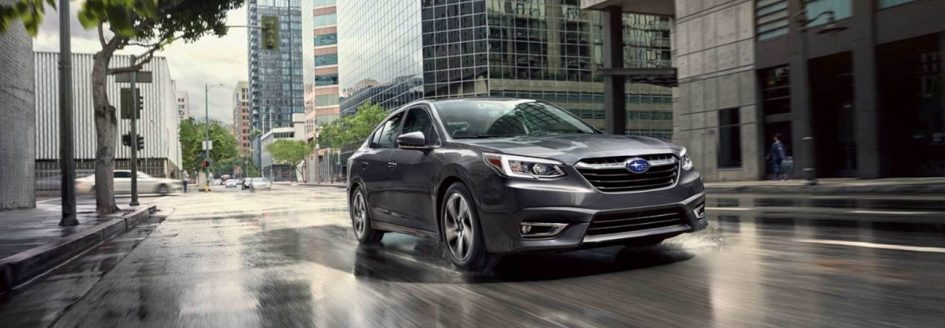 2020-subaru-legacy-west-palm-beach-fl